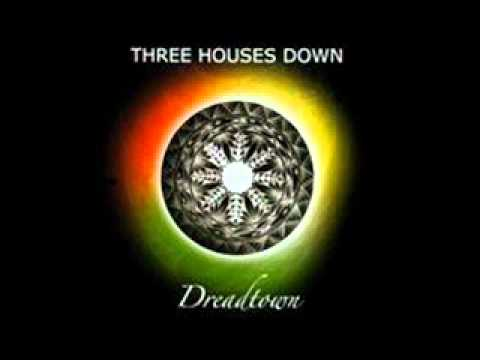 Three Houses Down - Duty Solicitor.wmv