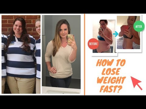 1-week-diet-plan---how-to-lose-weight-fast---does-it-really-work?