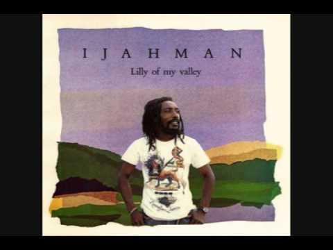 Ijahman Levi - Bits & Pieces Of Love