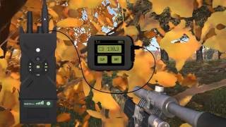 Арма 3 Тушино - Сдвиг для слабаков!(Arma 3 mACE Last Offensive 28.09.15., 2015-09-29T13:19:00.000Z)