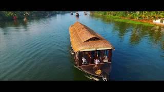 Kottayam | Song | New Malayalam Album Song | Ithanu Nammude Kottayam