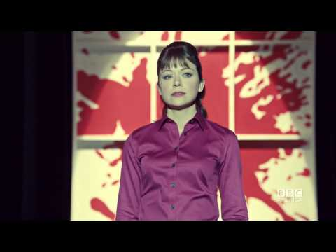 Orphan Black 2x03 Promo 'Mingling Its Own Nature With It' (HD)