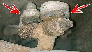Как проверить верхние рычаги подвески Ауди А6 С5 (Audi A4, Passat B5, Skoda Superb)