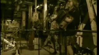 Leevi & The Leavings - Tikapuut Taivaaseen