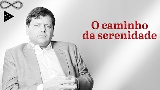 NÃO RIR, NEM LAMENTAR, NEM ODIAR, MAS ENTENDER | Fernando Dias Andrade