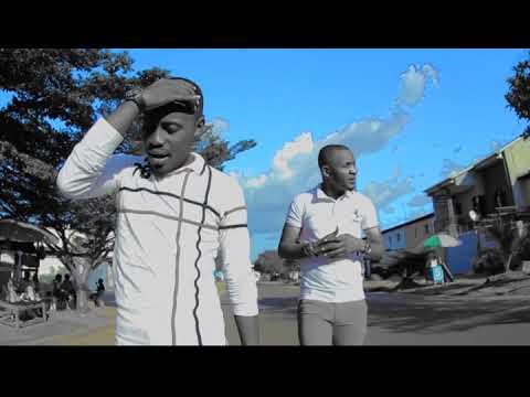 Fr Luc Lusingamu ft Nelson Kikem & Pierrot Bessa-(KAMWISA NGA)-Clips Officiel