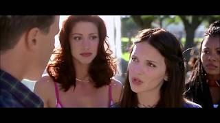 Разборка — «Очень страшное кино» Лучшие моменты!