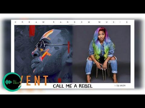Download Shenseea x Dexta Daps - Call Me A Rebel ( Double Trouble ) || DJ Andy