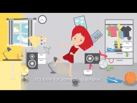 Carousell Explainer Video