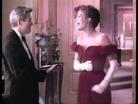 Pretty Woman 1990 Youtube