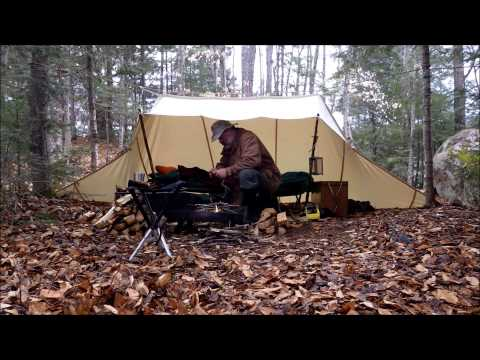 Whelen Tent C&ing and Smelt Dipping & Whelen Tent Camping and Smelt Dipping Musica Movil | MusicaMoviles.com