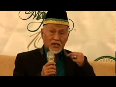 Sultanate : Sultan Kiram PressCon Part 3