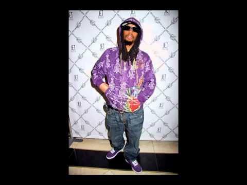 Lil Jon - Bia Bia ( Bass Terror ).mp4