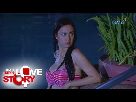 Juan Happy Love Story: Full Episode 30