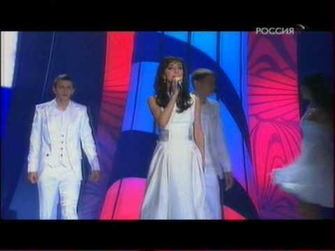 Румынские певицы без трусов фото 291-209