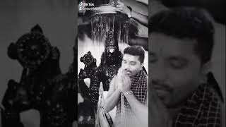 Thelavaru jamullo venkata Ramana thandi
