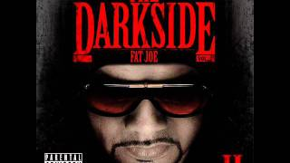 2011 Fat Joe ft. French Montana - Welcome To The Darkside (Intro) (Vol. 2)