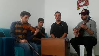 Zakkum anason (cover)