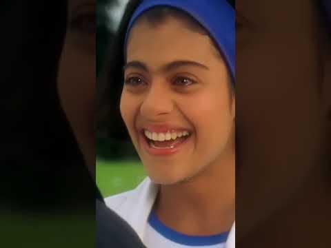 Download One Of The Emotional Scene    Film kuch kuch hota hai 😥