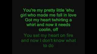 Ehu Girl Kolohe Kai w lyrics   YouTube