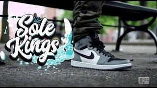 Sole Kings Trailer #2 | BRIC TV