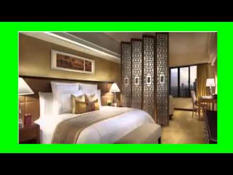 cheap hotels hotel deals& Shanghai's Hotels