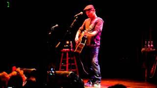 Corey Taylor (ZZYZX Rd)