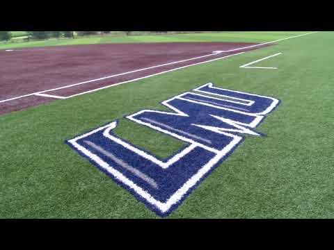 LMU Athletics Facilities - Dorothy Neely Field