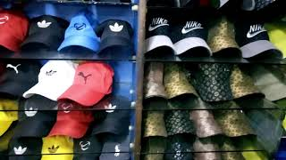 Fancy and Sports Caps Online   Corival Sports