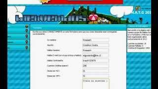 Habbo Creditos Gratis 2012 Hc y Vip Gratis COMPROBADO