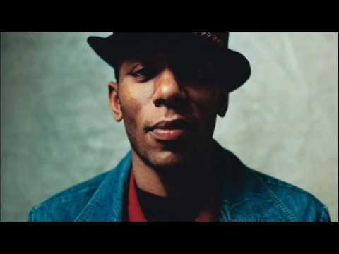 Mos Def (Yasiin Bey) - Niggas In Poorest [NEW]