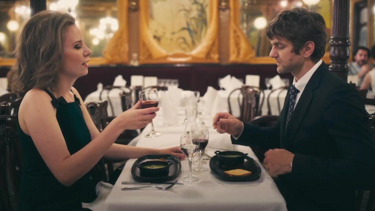 Yvelines | Festival de Cannes 2019 : Jenna Suru au marché du film pour son long-métrage