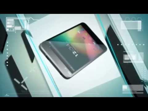 Buy Blu Dash 5 0 Cheap Cell Phone Dual Sim GSM Phone