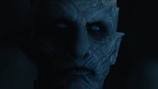 The Big Reason Game of Thrones Is Ending After Season 8