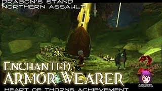 guild-wars-2---enchanted-armor-wearer-achievement-northern-assault