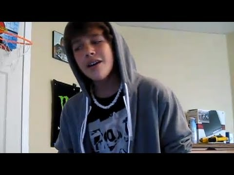 I'm Yours Jason Mraz - Austin Mahone Cover - Remember This?