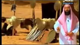 Download Video 3 قصة ادريس و نوح عليهما السلام نبيل العوضي MP3 3GP MP4