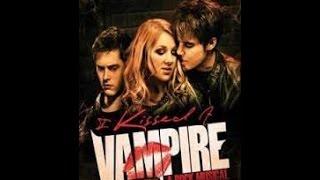 I Kissed a Vampire 2010   Peliculas Completas en Español