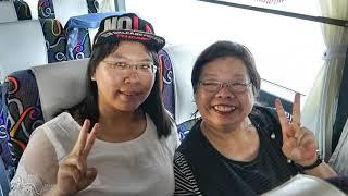 107-10-6 歡樂合唱團馬來西亞行