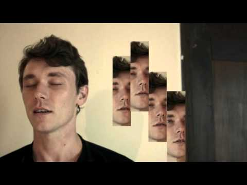 Making Music Move (Music Video)