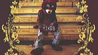 Kanye West | Pierre Bourne | type beat YIKES (Prod.ImmaLoser x ReeseyGotIt)