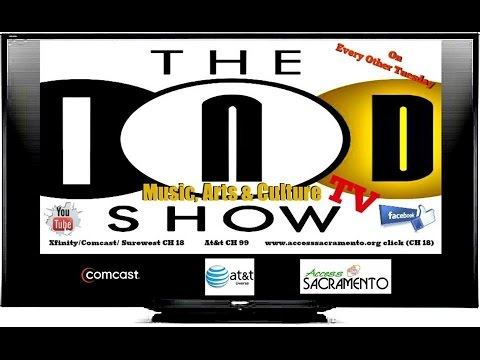 Season#3 The Ind show T.V. episode 2