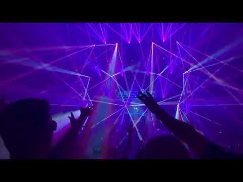 Gareth & Laserface - Las Vegas - Saving Light Mp3