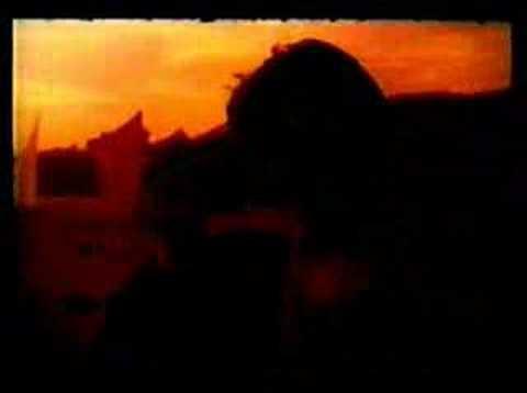 Nepali Movie Music Video: Pauju ko Cham Cham...