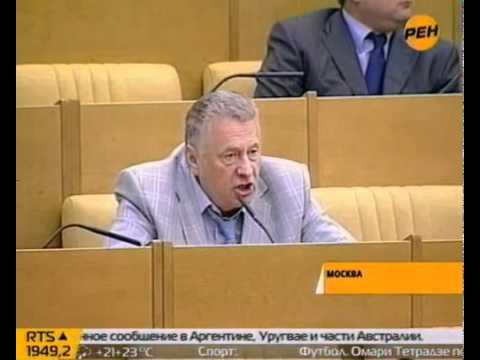 Не собирается ли Анатолий Сердюков в отставку?