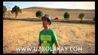 Bojalar ft Ruxshona   Allo