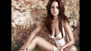 Mithoon - Tuhi Mere Rab Ki Tarha Hai (In The Club) Remix 2009