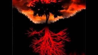 Unsilence - Echoes Awaken