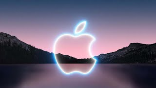 🎥 Evento Apple en directo: Presentación del iPhone 13, Apple Watch Series 7 y más