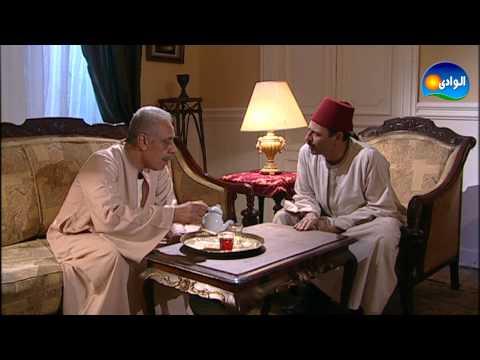 Al Masraweya Series - S02 / مسلسل المصراوية - الجزء الثانى - الحلقة الثانية عشر